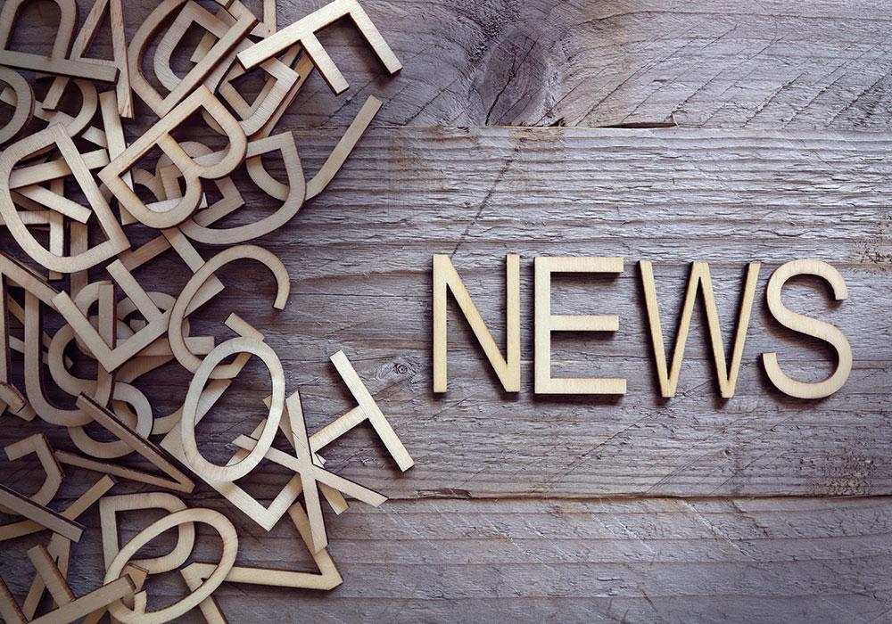 Buenas expectativas de crecimiento para la Cartelería Digital en 2015