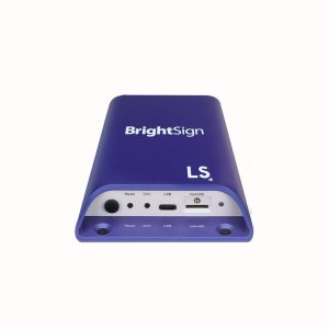 BrightSign LS Series