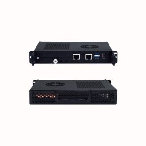 Mini PC NDIS532 OPS